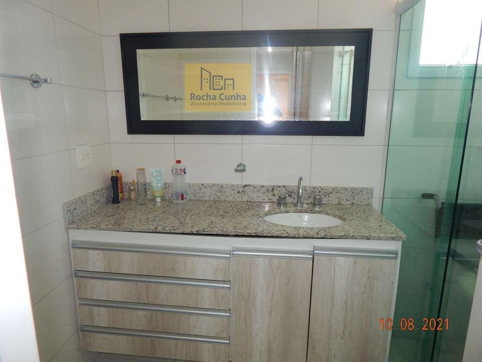 Apartamento 3 quartos para alugar São Paulo,SP - R$ 12.000 - LOCACAO232 - 22