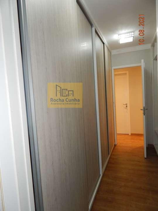 Apartamento 3 quartos para alugar São Paulo,SP - R$ 12.000 - LOCACAO232 - 24