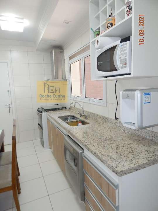 Apartamento 3 quartos para alugar São Paulo,SP - R$ 12.000 - LOCACAO232 - 26