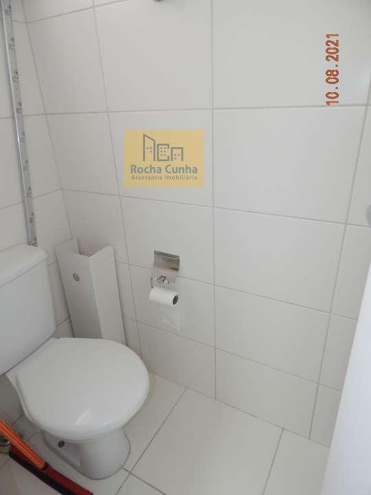 Apartamento 3 quartos para alugar São Paulo,SP - R$ 12.000 - LOCACAO232 - 29