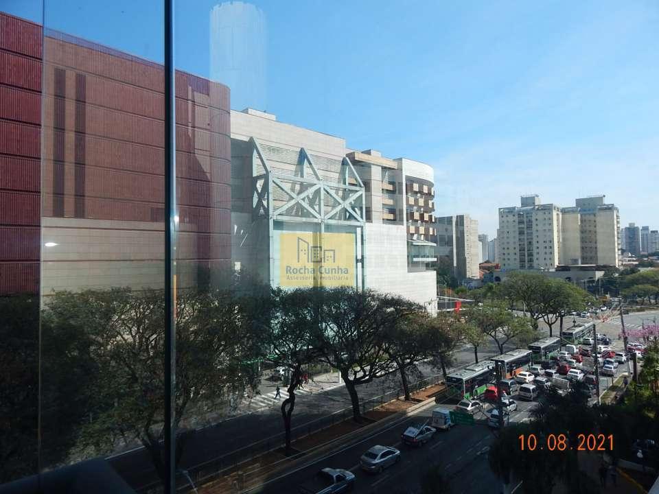 Apartamento 3 quartos para alugar São Paulo,SP - R$ 8.000 - LOCACAO41 - 3