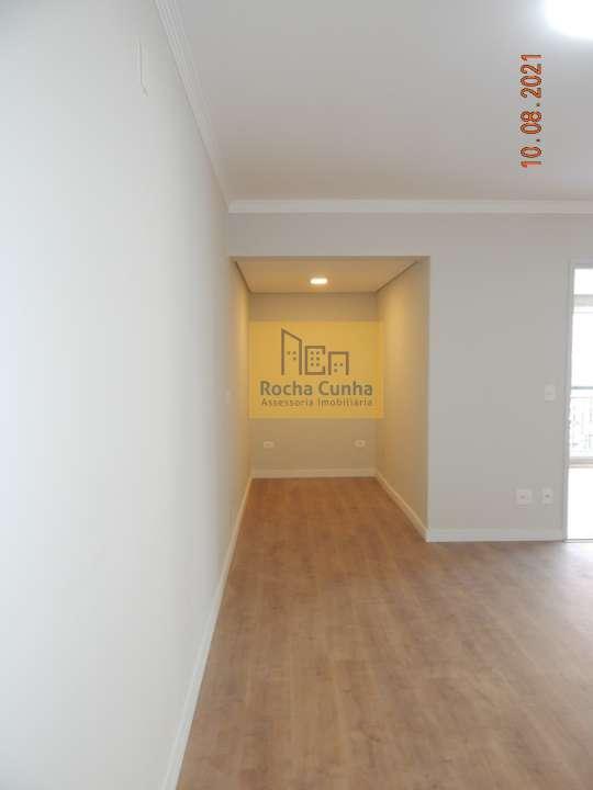 Apartamento 3 quartos para alugar São Paulo,SP - R$ 8.000 - LOCACAO41 - 6