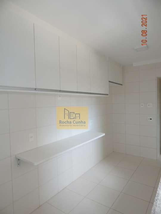 Apartamento 3 quartos para alugar São Paulo,SP - R$ 8.000 - LOCACAO41 - 9
