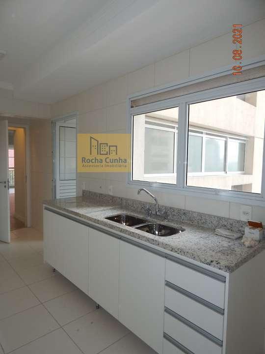 Apartamento 3 quartos para alugar São Paulo,SP - R$ 8.000 - LOCACAO41 - 10