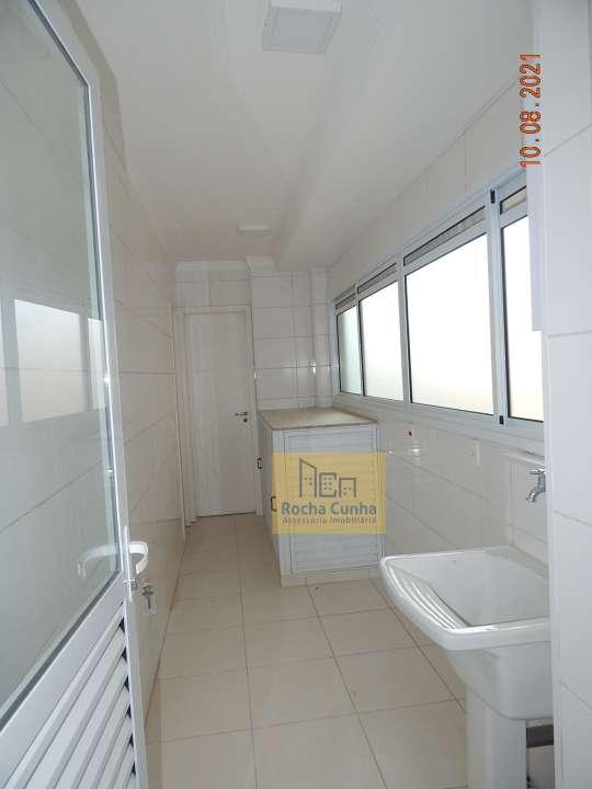 Apartamento 3 quartos para alugar São Paulo,SP - R$ 8.000 - LOCACAO41 - 11