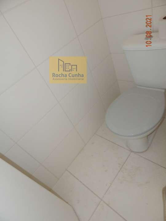 Apartamento 3 quartos para alugar São Paulo,SP - R$ 8.000 - LOCACAO41 - 12