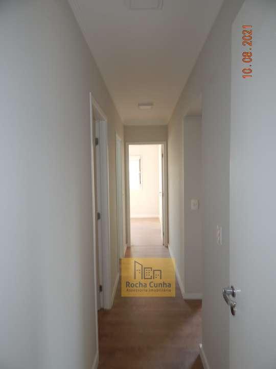 Apartamento 3 quartos para alugar São Paulo,SP - R$ 8.000 - LOCACAO41 - 14