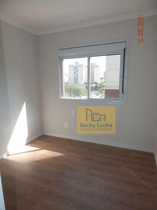 Apartamento 3 quartos para alugar São Paulo,SP - R$ 8.000 - LOCACAO41 - 15