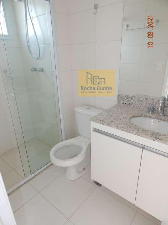 Apartamento 3 quartos para alugar São Paulo,SP - R$ 8.000 - LOCACAO41 - 16