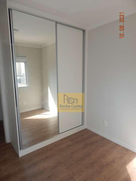 Apartamento 3 quartos para alugar São Paulo,SP - R$ 8.000 - LOCACAO41 - 17
