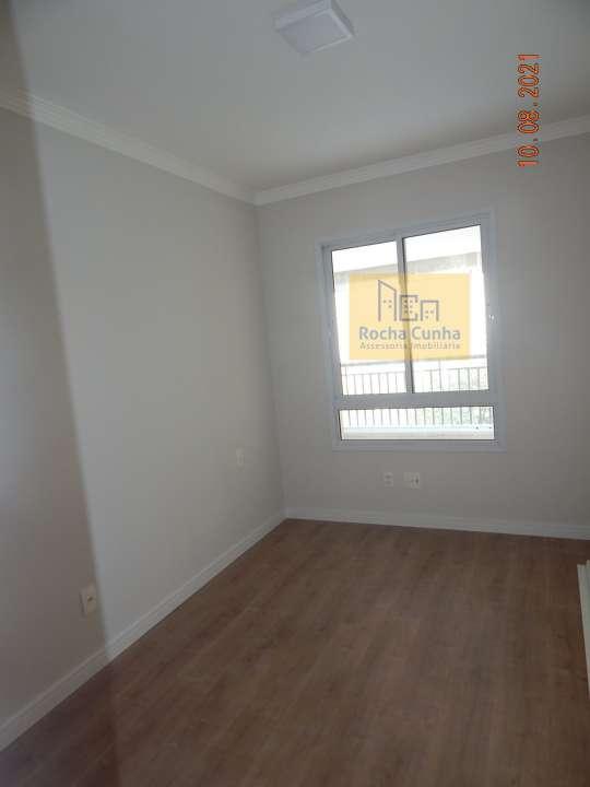 Apartamento 3 quartos para alugar São Paulo,SP - R$ 8.000 - LOCACAO41 - 18