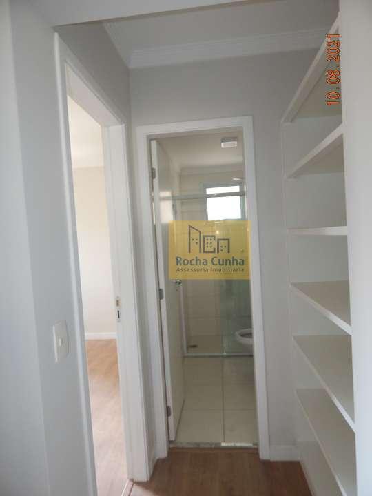 Apartamento 3 quartos para alugar São Paulo,SP - R$ 8.000 - LOCACAO41 - 19