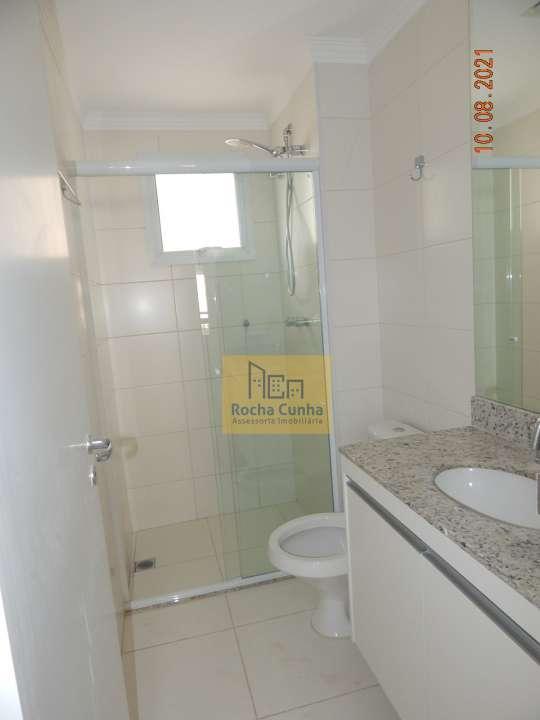 Apartamento 3 quartos para alugar São Paulo,SP - R$ 8.000 - LOCACAO41 - 20