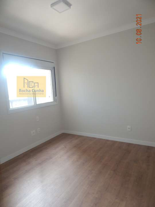 Apartamento 3 quartos para alugar São Paulo,SP - R$ 8.000 - LOCACAO41 - 21