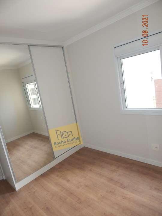 Apartamento 3 quartos para alugar São Paulo,SP - R$ 8.000 - LOCACAO41 - 22