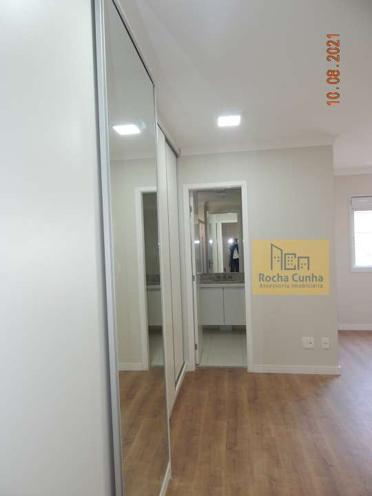 Apartamento 3 quartos para alugar São Paulo,SP - R$ 8.000 - LOCACAO41 - 23