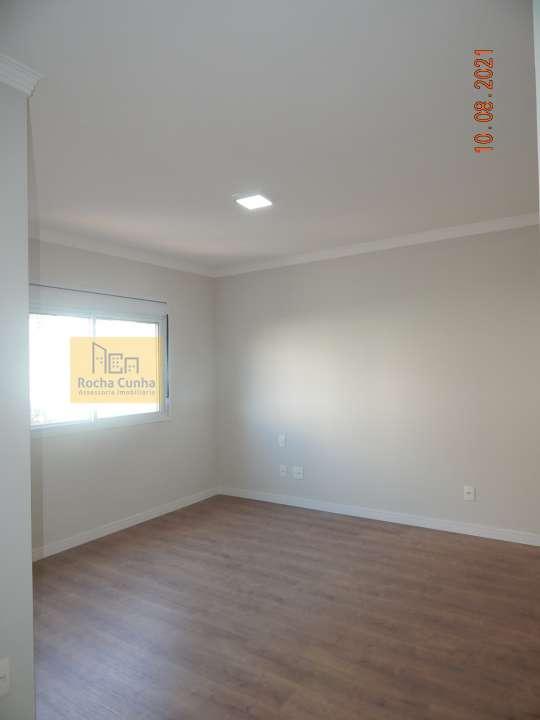 Apartamento 3 quartos para alugar São Paulo,SP - R$ 8.000 - LOCACAO41 - 24