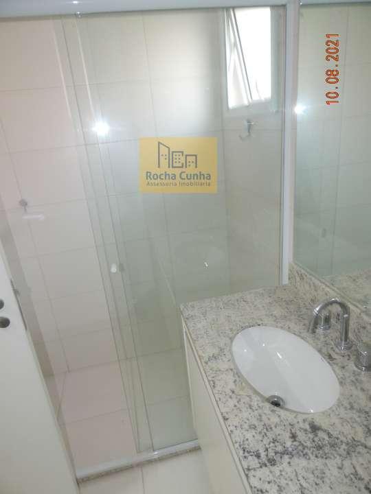 Apartamento 3 quartos para alugar São Paulo,SP - R$ 8.000 - LOCACAO41 - 26