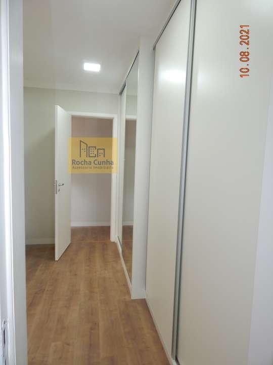Apartamento 3 quartos para alugar São Paulo,SP - R$ 8.000 - LOCACAO41 - 27