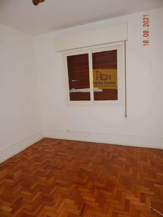 Apartamento 3 quartos para alugar São Paulo,SP - R$ 3.000 - LOCACAO506 - 8