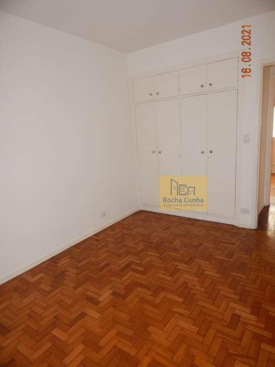 Apartamento 3 quartos para alugar São Paulo,SP - R$ 3.000 - LOCACAO506 - 10