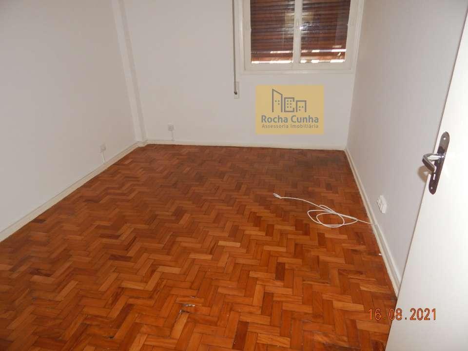 Apartamento 3 quartos para alugar São Paulo,SP - R$ 3.000 - LOCACAO506 - 13