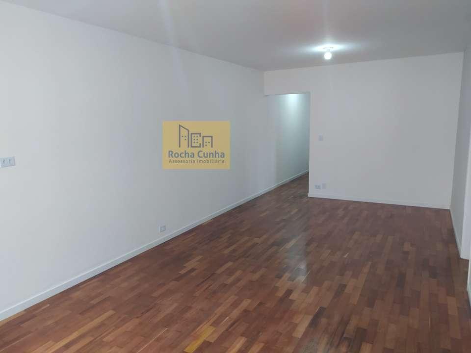 Cobertura 3 quartos para venda e aluguel São Paulo,SP - R$ 1.700.000 - VELO9973 - 5