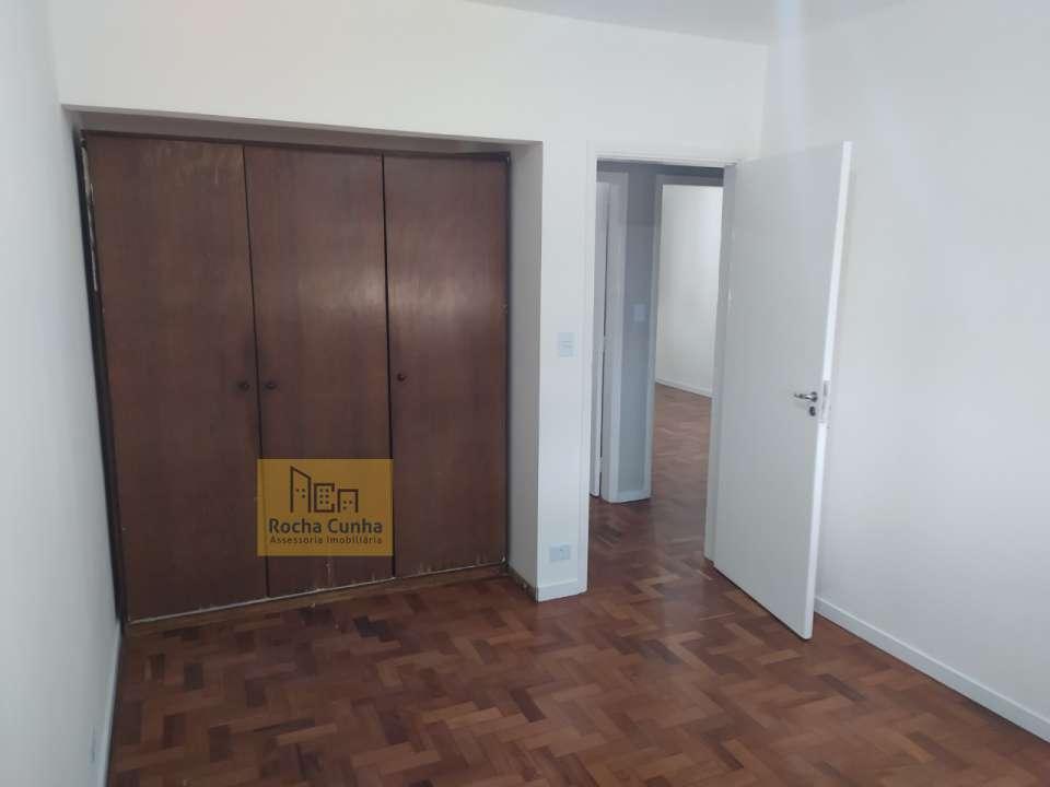 Cobertura 3 quartos para venda e aluguel São Paulo,SP - R$ 1.700.000 - VELO9973 - 7
