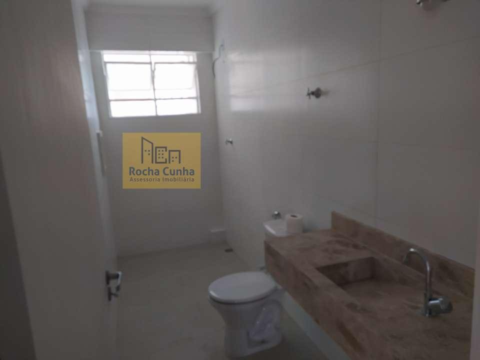 Cobertura 3 quartos para venda e aluguel São Paulo,SP - R$ 1.700.000 - VELO9973 - 8