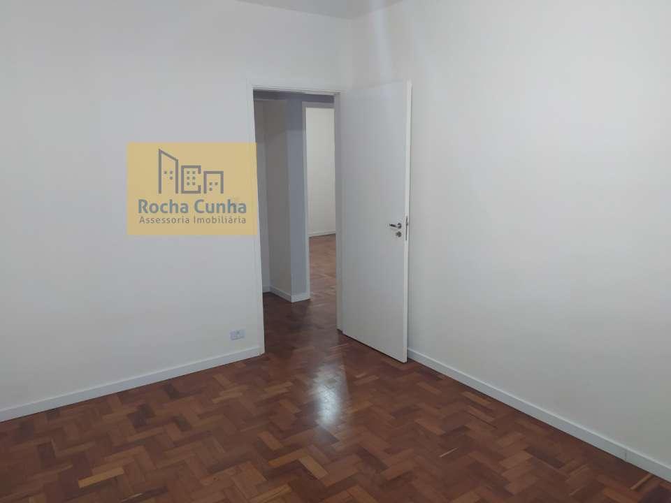 Cobertura 3 quartos para venda e aluguel São Paulo,SP - R$ 1.700.000 - VELO9973 - 9