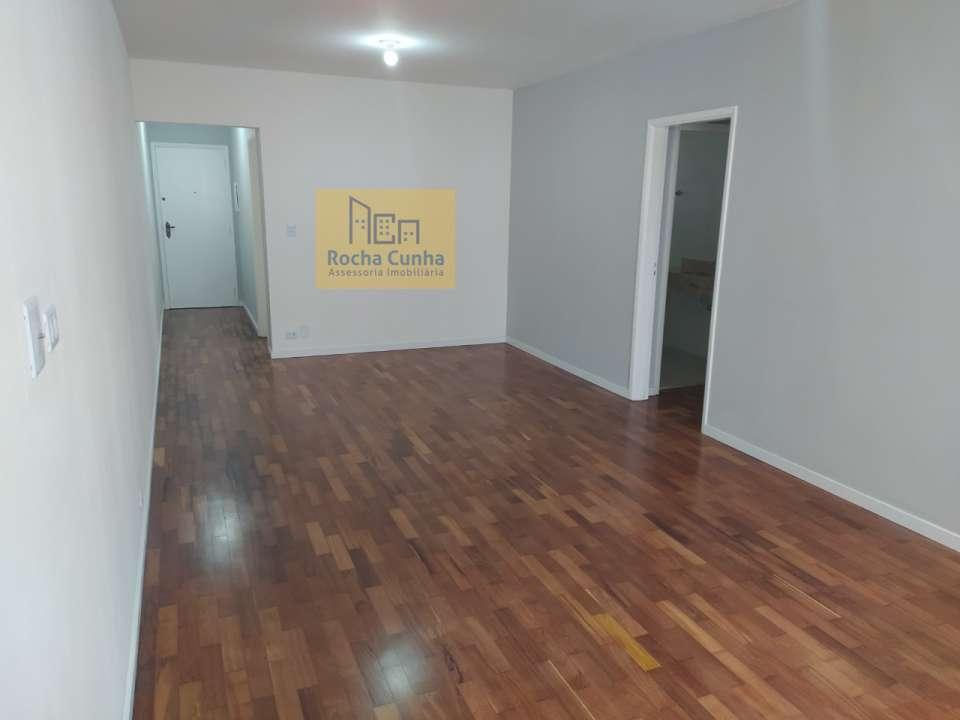 Cobertura 3 quartos para venda e aluguel São Paulo,SP - R$ 1.700.000 - VELO9973 - 10