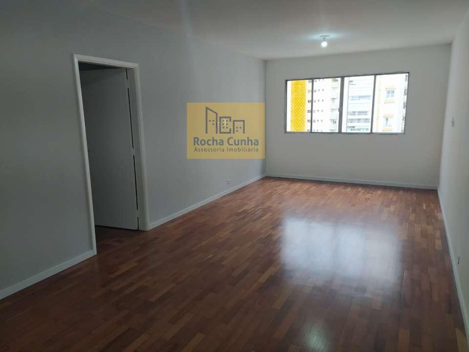 Cobertura 3 quartos para venda e aluguel São Paulo,SP - R$ 1.700.000 - VELO9973 - 11