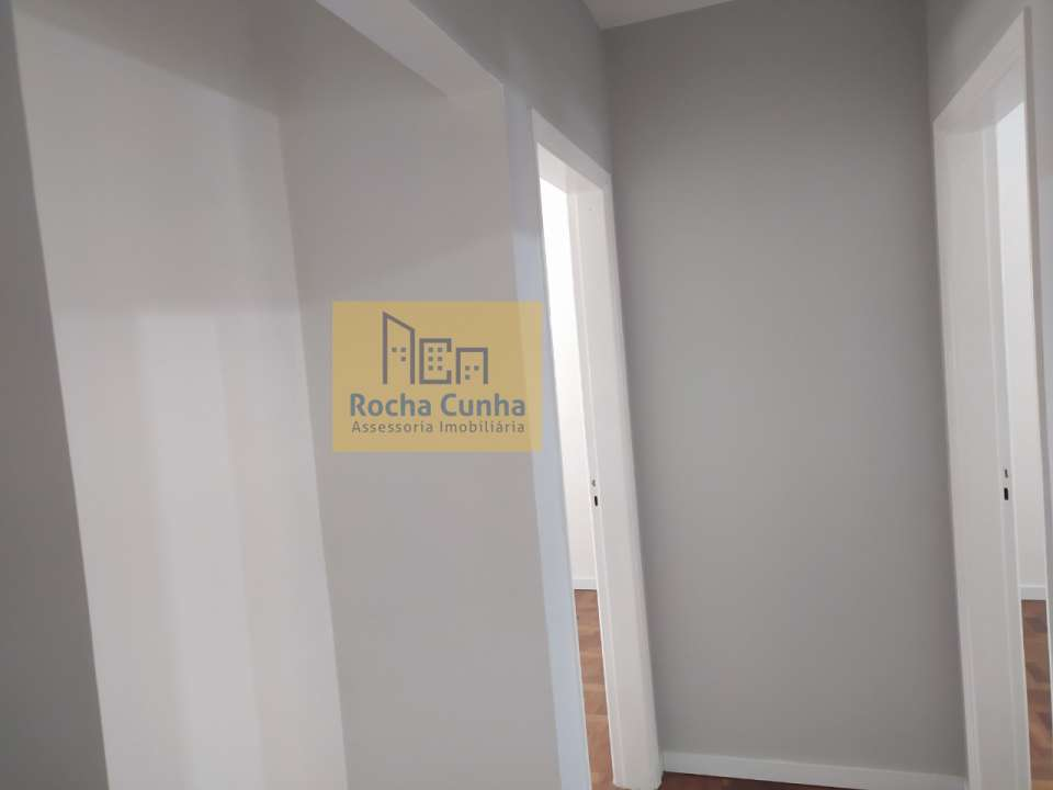 Cobertura 3 quartos para venda e aluguel São Paulo,SP - R$ 1.700.000 - VELO9973 - 12