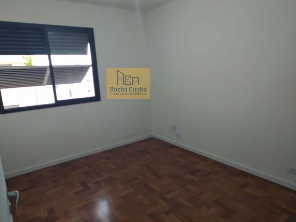 Cobertura 3 quartos para venda e aluguel São Paulo,SP - R$ 1.700.000 - VELO9973 - 13