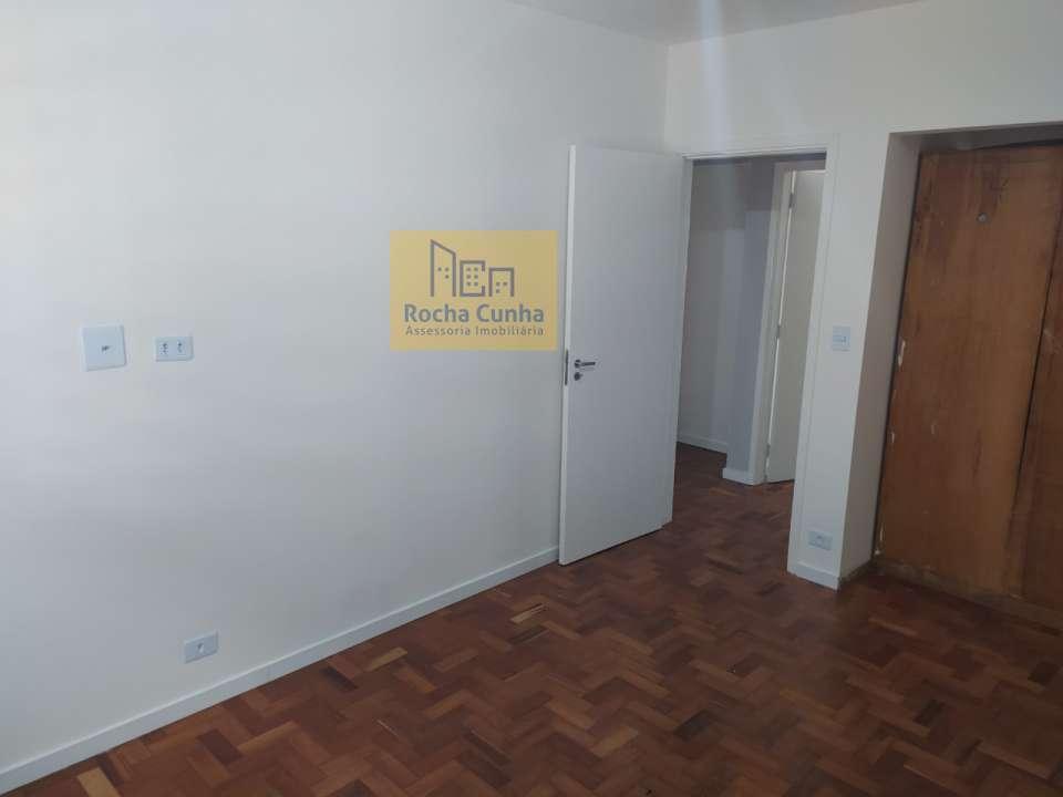 Cobertura 3 quartos para venda e aluguel São Paulo,SP - R$ 1.700.000 - VELO9973 - 14