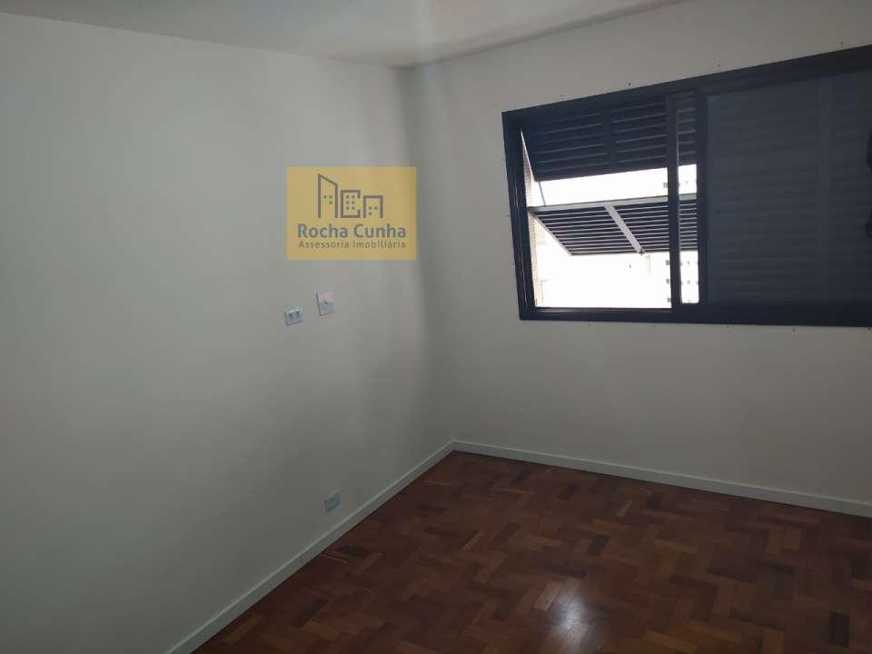 Cobertura 3 quartos para venda e aluguel São Paulo,SP - R$ 1.700.000 - VELO9973 - 15