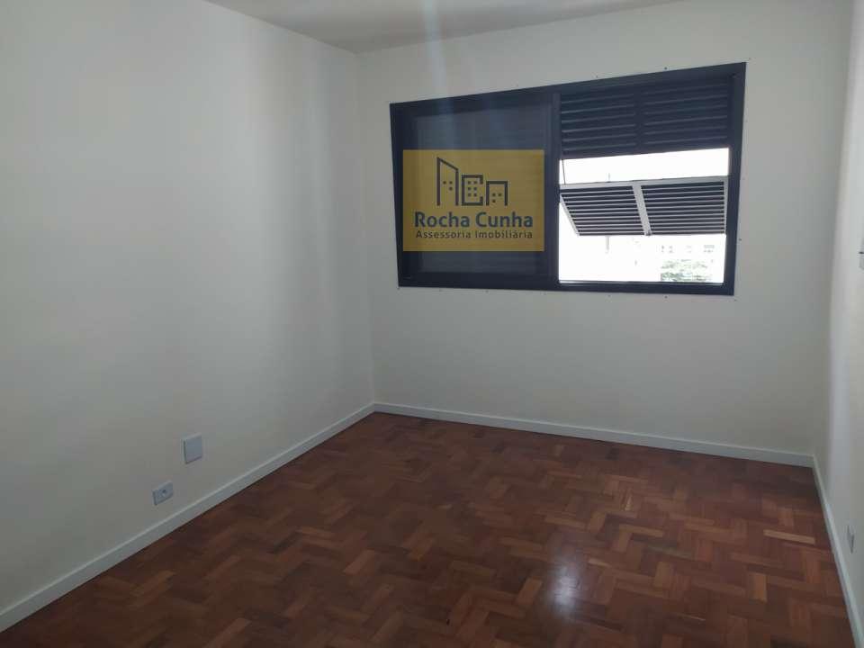 Cobertura 3 quartos para venda e aluguel São Paulo,SP - R$ 1.700.000 - VELO9973 - 16