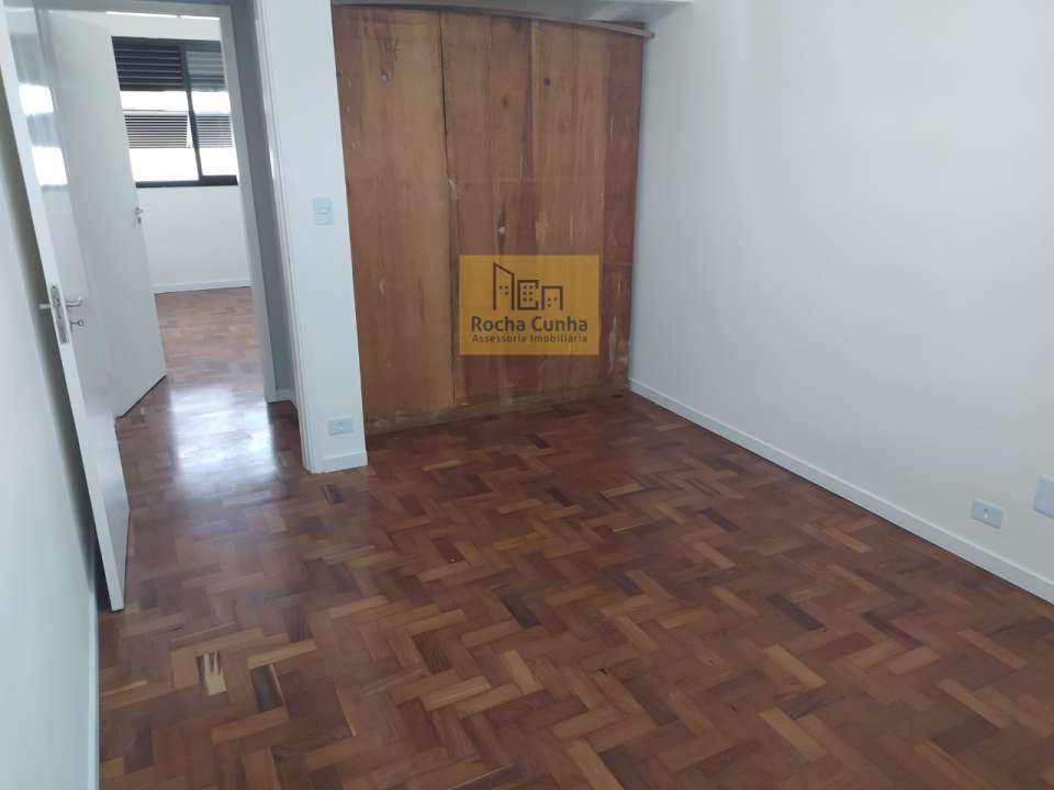 Cobertura 3 quartos para venda e aluguel São Paulo,SP - R$ 1.700.000 - VELO9973 - 18