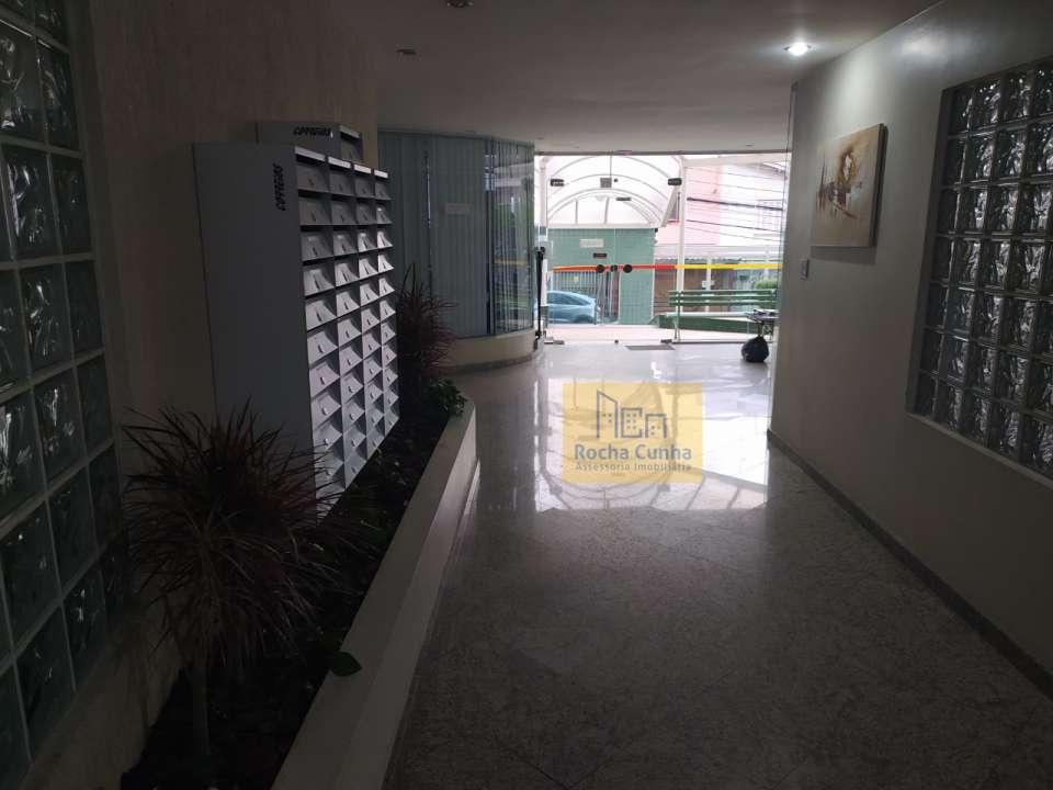Cobertura 3 quartos para venda e aluguel São Paulo,SP - R$ 1.700.000 - VELO9973 - 21