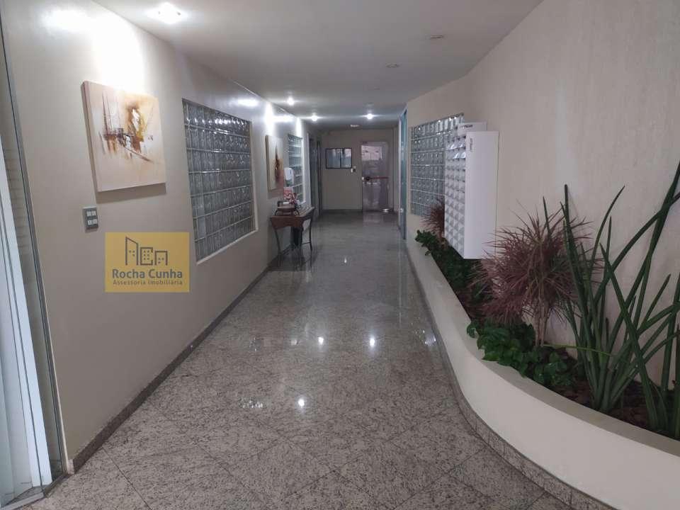 Cobertura 3 quartos para venda e aluguel São Paulo,SP - R$ 1.700.000 - VELO9973 - 22