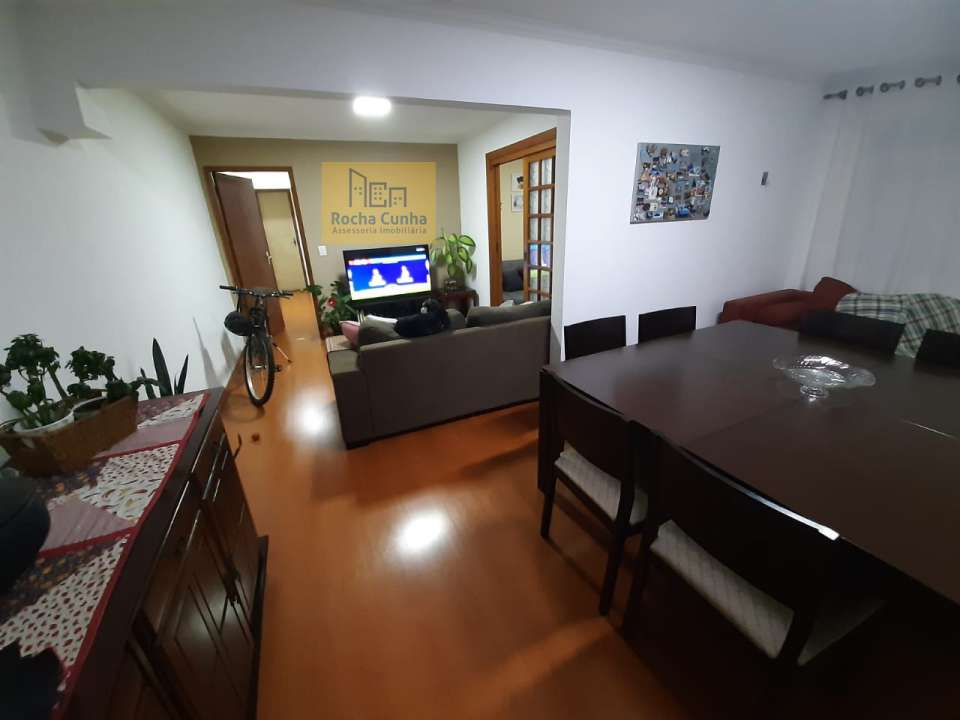 Apartamento 3 quartos para venda e aluguel São Paulo,SP - R$ 760.000 - VELO0388 - 2