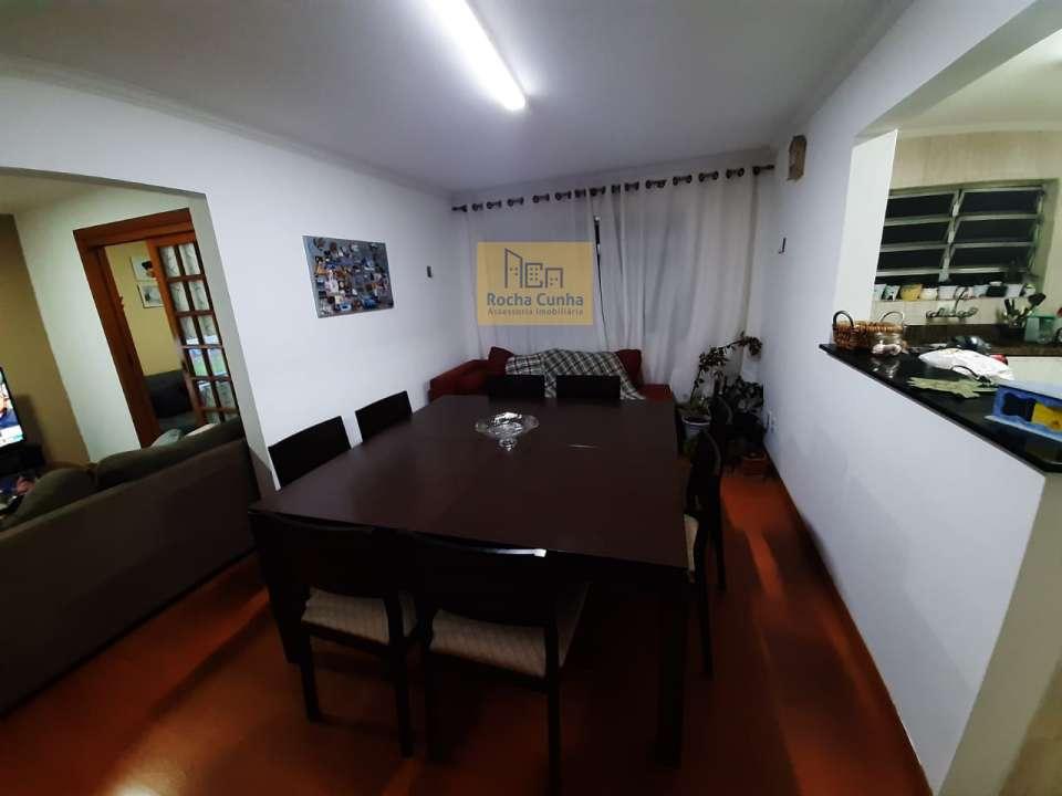 Apartamento 3 quartos para venda e aluguel São Paulo,SP - R$ 760.000 - VELO0388 - 4