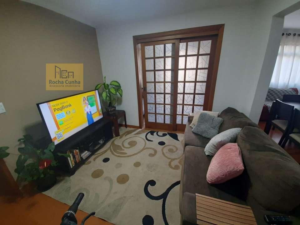 Apartamento 3 quartos para venda e aluguel São Paulo,SP - R$ 760.000 - VELO0388 - 6