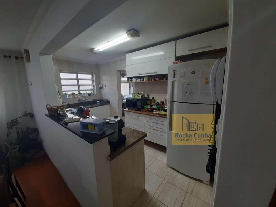Apartamento 3 quartos para venda e aluguel São Paulo,SP - R$ 760.000 - VELO0388 - 9