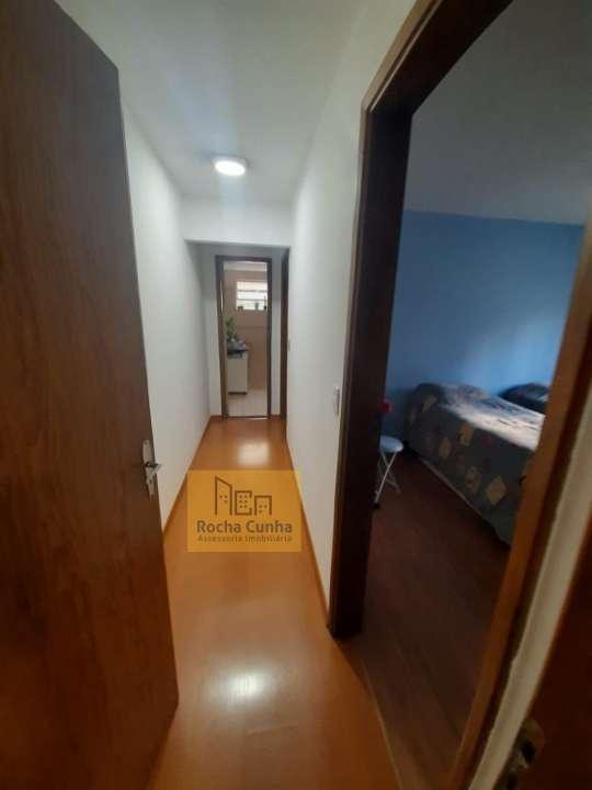 Apartamento 3 quartos para venda e aluguel São Paulo,SP - R$ 760.000 - VELO0388 - 11