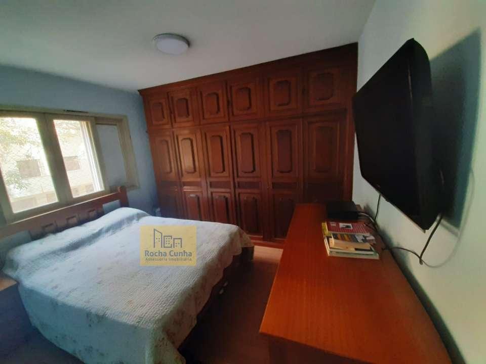Apartamento 3 quartos para venda e aluguel São Paulo,SP - R$ 760.000 - VELO0388 - 13