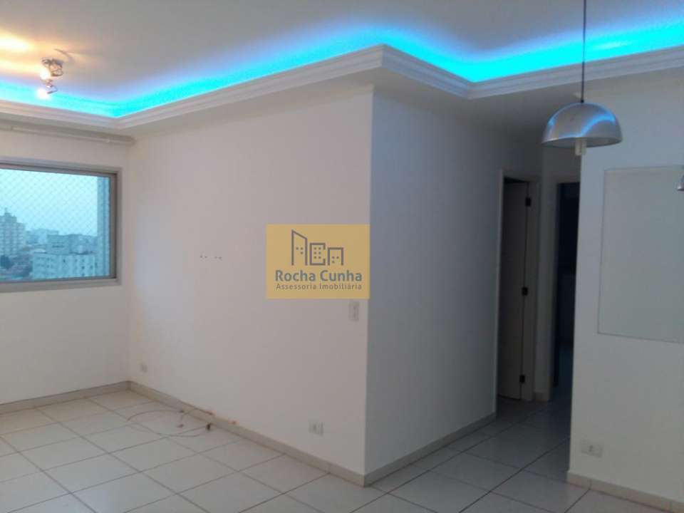Apartamento 2 quartos à venda São Paulo,SP - R$ 450.000 - VENDA84 - 1