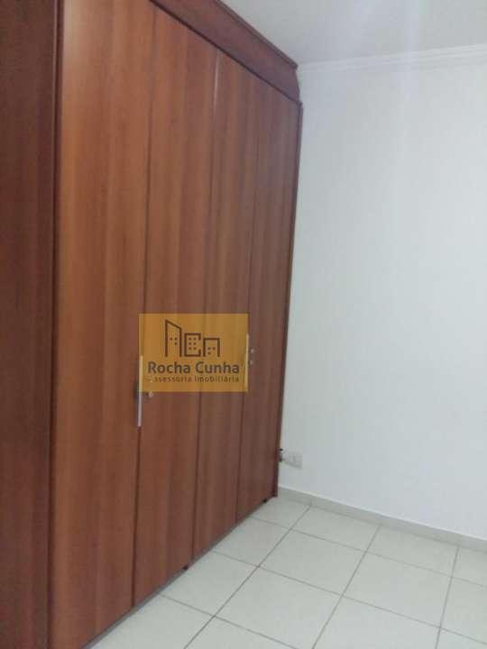 Apartamento 2 quartos à venda São Paulo,SP - R$ 450.000 - VENDA84 - 4