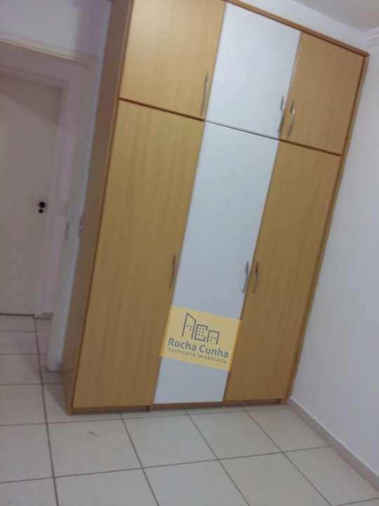 Apartamento 2 quartos à venda São Paulo,SP - R$ 450.000 - VENDA84 - 6