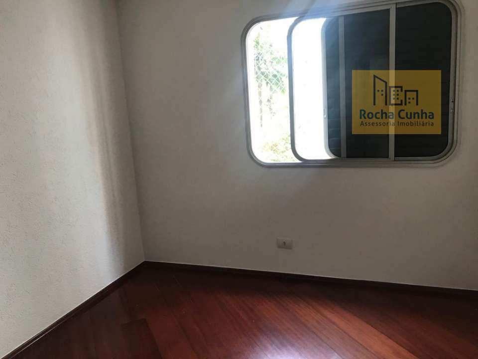 Apartamento 3 quartos para alugar São Paulo,SP - R$ 3.700 - LOCACAO1285 - 18
